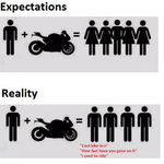 motorcycle_expectations_vs_reality.jpg