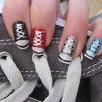 nails6.jpg