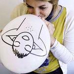 naughty_balloon.jpg