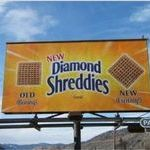 new_diamond_shreddies_ad.jpg