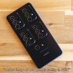 new_phones_coming.jpg