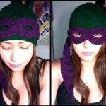 ninja_turtles_beanie.jpg