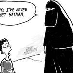 niqab_vs_batman.jpg