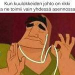 no_nyt_kuuluu.jpg