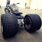 no_on_mopedi.jpg