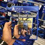 nokia_simulator.jpg