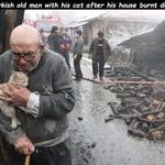 old_man_with_his_cat.jpg