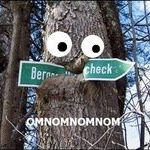 omnomnom_sign.jpg