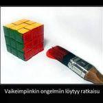 ongelmat_ratkaistu.jpg