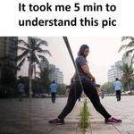 only1min.jpg