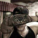 owl_tattoo.jpg