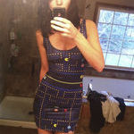 pacman_dress.jpg