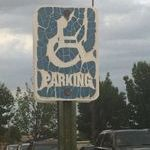 parkingmetallica.jpg