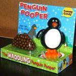 penguin_pooper.jpg