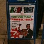 pensseli-seta_pizza.jpg