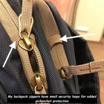 pickpocket_protection.jpg