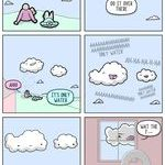pilvet.jpg