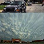 pilvimuodostelmia.jpg