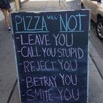 pizza_will_not.jpg