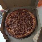 pizzaperjantai3.jpg