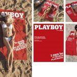 playboy_kansikuvapyyhe.jpg