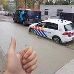police_fail2.jpg