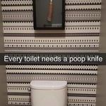 poopknife2.jpg