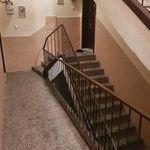 portaikko4.jpg