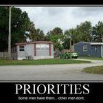 priorities2.jpg