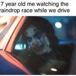 raindrop_race.jpg