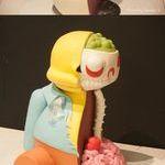 ralph_wiggum_cake.jpg