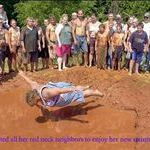 redneck_swimming_pool.jpg