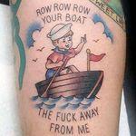 rowrowrowyourboat.jpg