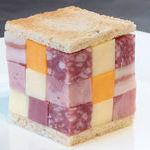 rubiks_cube_sandwich.jpg