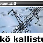 sahko_kallistuu.jpg