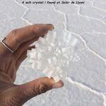 saltcrystal.jpg
