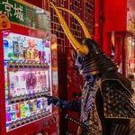 samurai_04.jpg