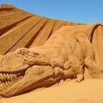 sand_t_rex.jpg