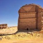 saudi_arabia.jpg