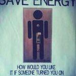 save_energy3.jpg