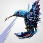 sean_avery_cd_splinter_sculptures.jpg
