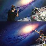 seinan_maalaus3.jpg