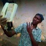 selfie58.jpg