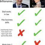 selfmadebillionaires.jpg
