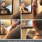 shave_.jpg