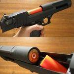 shotgun_pistol.jpg
