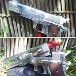shotgunpistol.jpg