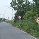 signs5.jpg