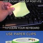 simplify_your_life.jpg