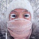 siperiassa_miinus_62.jpg